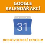 odkaz na googl kalendář