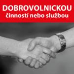 2021_tlacitka_web_radka_dobro