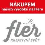 2021_tlacitko_web_radka_fler