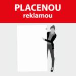 2021_tlacitka_web_radka_placenareklama